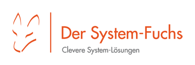 Der System-Fuchs